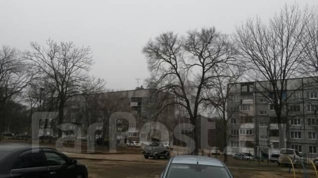 Комната, улица Авиационная (с. Кневичи) 10. Кневичи, агентство, 18 кв.м.