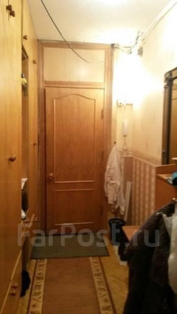 Комната, улица Авиационная (с. Кневичи) 10. Кневичи, агентство, 18 кв.м. Прихожая