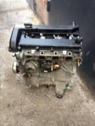 Двигатель в сборе. Ford Mondeo Ford C-MAX Ford Focus, CB4 Двигатели: DURATEC, AODA, AODB