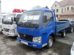 Baw Tonik. Продается бортовой грузовик BAW Tonik, 1 268куб. см., 2 000кг., 4x2