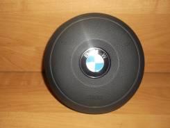 Крышка подушки безопасности. BMW 5-Series, E60