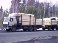 МАЗ 6303. Продается МАЗ-6303 лесовоз, 16 000 куб. см., 16 000 кг.