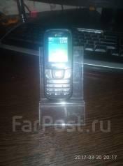 Samsung GT-E1272. Б/у