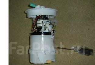 Топливный насос. Mazda Mazda3
