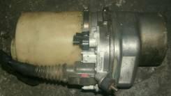Гидроусилитель руля. Opel Vectra Двигатель Z22YH