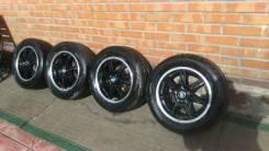 Комплект летних колес R16. x16 5x114.30