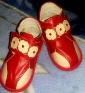 Продам обувь. 24