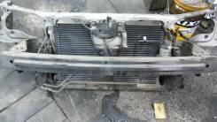 Рамка радиатора. Honda Inspire, UA4, UA5 Honda Saber, UA5, UA4 Двигатели: J32A, J25A
