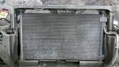 Радиатор кондиционера. Honda Inspire, UA4, UA5 Honda Saber, UA5, UA4 Двигатели: J32A, J25A