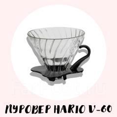 Кофеварки. Под заказ
