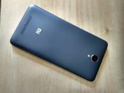 Xiaomi Redmi Note 2 Prime. Б/у