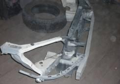 Крепление. Toyota Mark II, JZX110, JZX115