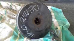 Вакуумный усилитель тормозов. Mazda Demio, DW3W, DW5W