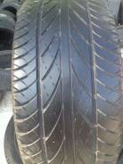 Westlake Tyres SV308. Летние, 2014 год, без износа, 2 шт