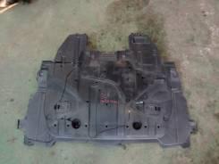 Защита двигателя пластиковая. Subaru Forester, SG5, SG69, SG6, SG9, SG, SG9L