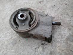 Опора. Mazda 626