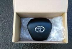 Подушка безопасности. Toyota Corolla Verso Toyota Verso
