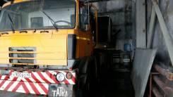 Tatra UDS-114. Продам Татра UDS 214, 0,63куб. м.