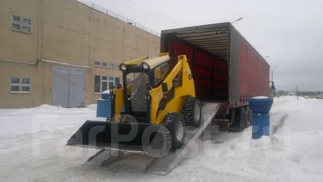 Купить снегоуборочную машину Крапивинский район купить снегоуборочную машину г. Назарово