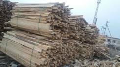 Продам дрова, опилки, горбыль