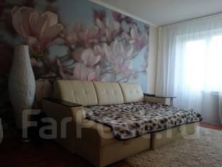 1-комнатная, улица Чкалова 11. частное лицо, 30 кв.м.