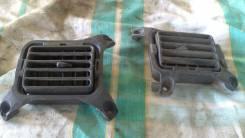 Решетка вентиляционная. Mazda Demio, DW3W, DW5W