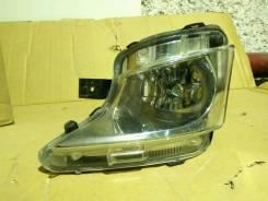 Фара противотуманная. Lexus LS600h, UVF46, UVF45 Двигатель 2URFSE