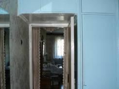 2-комнатная, улица Квартальная 8. 8 квартал, частное лицо, 43 кв.м.