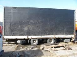 Wielton. Продается прицеп , 18 000 кг.