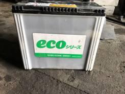 Eco.R. 80 А.ч., левое крепление, производство Япония
