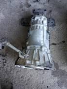 Автоматическая коробка переключения передач. Nissan Fuga, Y50 Двигатели: VQ25DE, VQ25HR