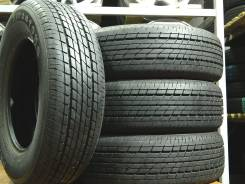 Bridgestone, 185/65 R14, 185/65/14