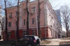 3-комнатная, улица Знамёнщикова 16. Кировский, частное лицо, 55кв.м.