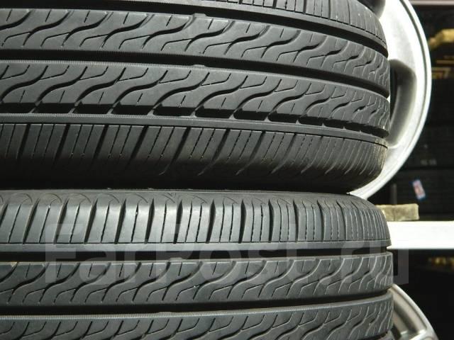 Купить шины в барнауле 185/70/14 шины зимние нешипованные 185/65 r15 купить