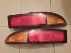 Стоп-сигнал. Mitsubishi GTO, Z15A, Z16A
