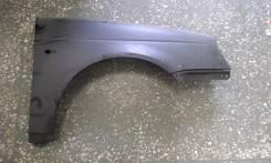 Крыло ВАЗ Lada Priora (седан, хэтчбек, универсал) переднее правое