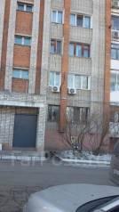 2-комнатная, улица Марсовая 3. Кировский, агентство, 52 кв.м.