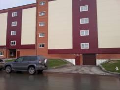 Места парковочные. улица Краузе 21, р-н Калиниский, 16 кв.м., электричество