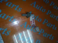 Клапан. Honda Civic Ferio, EH1 Двигатель ZC