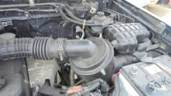 Крепление аккумулятора Nissan DATSUN