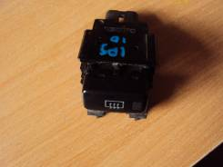 Кнопка обогрева заднего стекла Toyota Ipsum #XM1#,Gaia #M1#