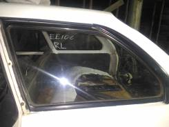 Стекло заднее. Toyota Corolla, AE109, EE107, EE108, CE102, CE105, CE106, CE107, CE108, CE109, EE105, EE106, EE103, EE104, EE101, EE102 Toyota Sprinter...