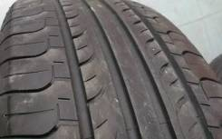 Hankook Optimo K415. Летние, износ: 20%