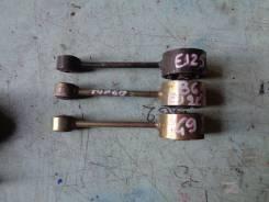 Подушка двигателя. Subaru Legacy, BD2, BD3, BD4, BD5, BD9, BG2, BG3, BG4, BG5, BG7, BG9, BGA, BGB, BGC Двигатели: EJ20, EJ201, EJ202, EJ203, EJ204, EJ...