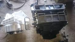Корпус отопителя. Nissan Fuga, PY50, PNY50, GY50, Y50