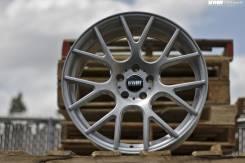 VMR Wheels V810. 8.5/9.5x18, 5x105.00, 5x108.00, 5x110.00, 5x112.00, 5x114.30, 5x115.00, 5x118.00, 5x120.00, ET35/45, ЦО 72,6мм.