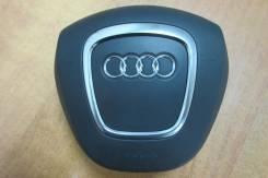 Подушка безопасности. Audi Q5, 8R, 8T Audi A5, 8T Audi S5 Audi Coupe