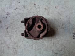 Подушка двигателя. Mazda Demio, DW3W, DW5W Двигатели: B5E, B5ME