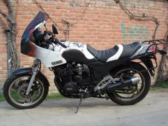 Yamaha XJ 600 S Diversion. 600 куб. см., исправен, птс, с пробегом
