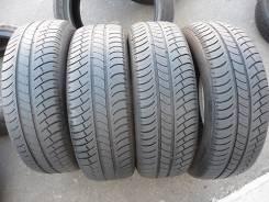 Michelin Energy E3A. Летние, 2014 год, износ: 10%, 4 шт
